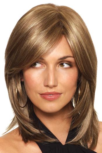 Wigs Boca Raton Lace Front Wig Secret